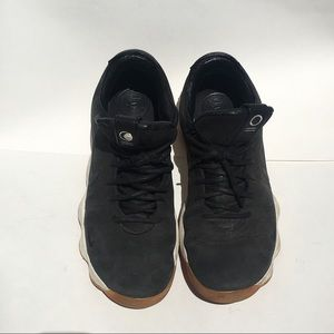 Nike men shoes 11.5
